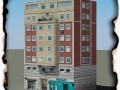 3D Models Building 78