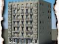 3D Models Building 82