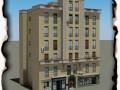3D Models Building 101