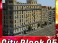 City Block 05