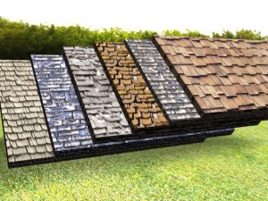 Old Shingles 6pack