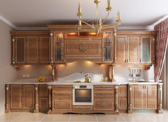 ma cuisine en 3d fabulous conseils et astuces du web concevoir sa cuisine dessiner ma en d. Black Bedroom Furniture Sets. Home Design Ideas