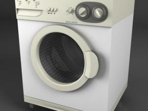 Washermachine