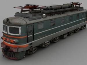 CHS2 627
