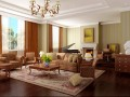 Living room 0115