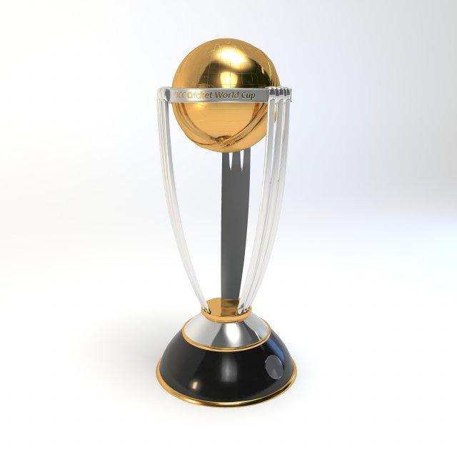 cricket 3D Models - Download 3D cricket Available formats: c4d, max