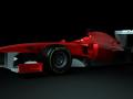 Ferrari F150 11