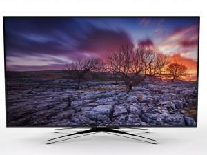 Samsung H6240 Smart TV