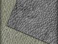 Grey premium leather 2000x2000