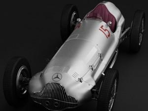MercedesBenz w154