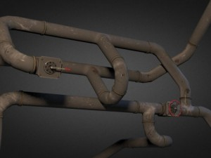 Pipe Pack 01