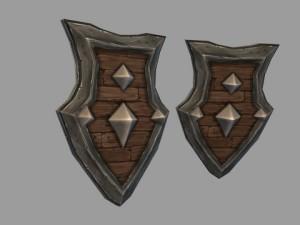 Shield 02