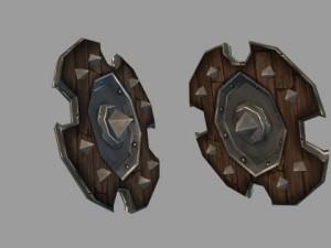 Shield 03