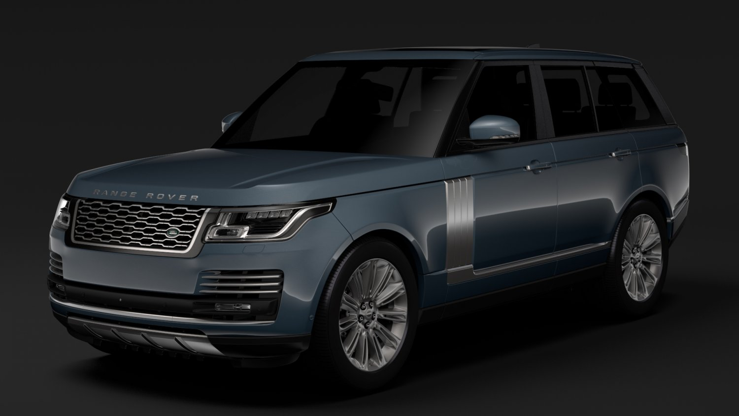 100 land rover suv 2018 land rover reviews specs u0026 prices top speed class of 2018 the. Black Bedroom Furniture Sets. Home Design Ideas