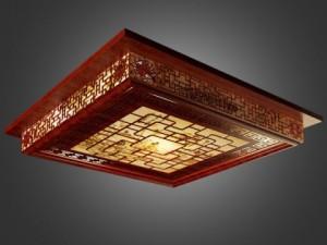 Chinese light xd