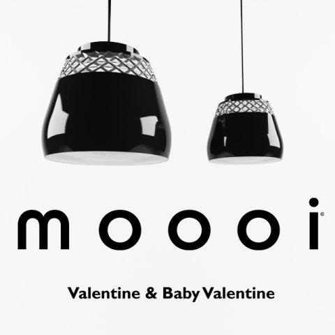 Moooi 3D Model