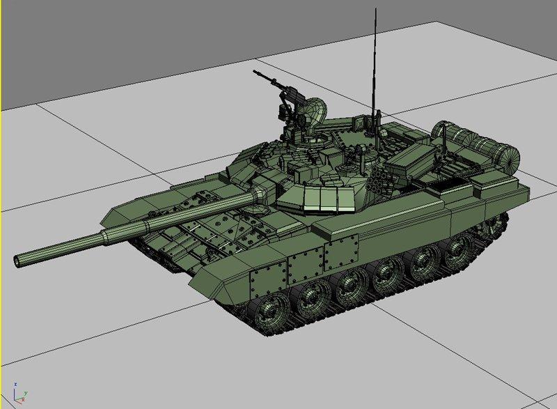 t_90_battle_tank_3d_model_c4d_max_obj_fbx_ma_lwo_3ds_3dm_stl_1508656_o t 90 battle tank 3d model in tank 3dexport