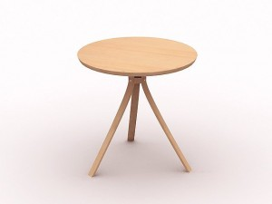 Table t506