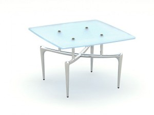 Table t507a