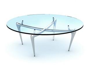 Tables t507b