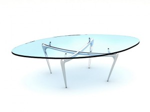 Table t507c