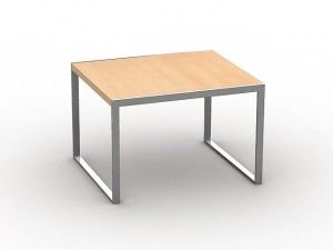 Table t510a