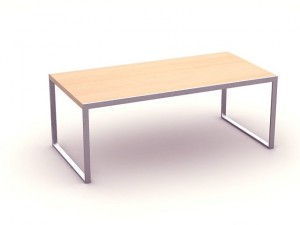 Table t510b