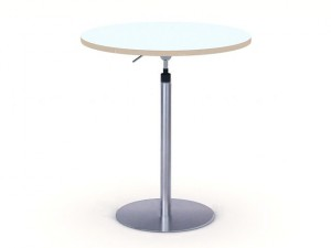 Table t513