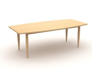 Table t514a