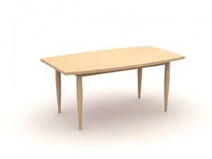 Table t514b