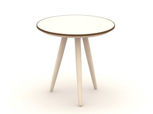 Table t515a