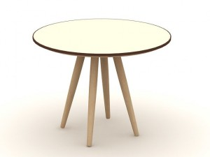 Table t515b