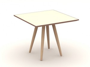 Table t515c