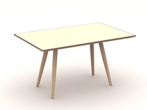 Table t515d