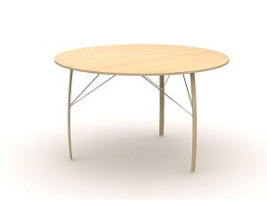 Table t516