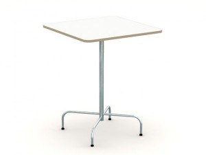Table t517a