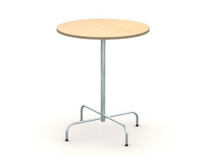 Table t517b