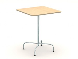 Table t517d