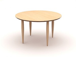 Table t518b