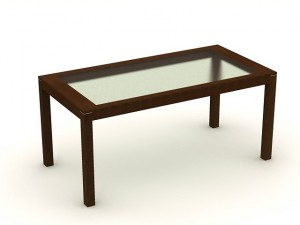 Table t522a