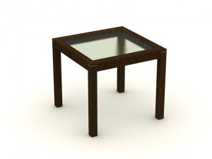 Table t522b