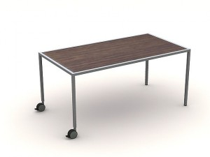 Table t525a