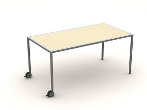 Table t525b