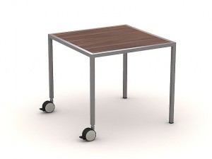 Table t525c