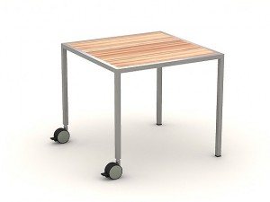 Table t525d