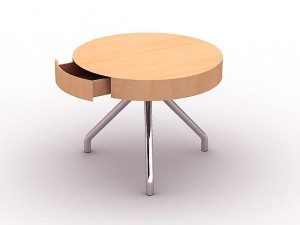 Table t554