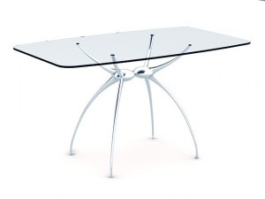 Table t553b