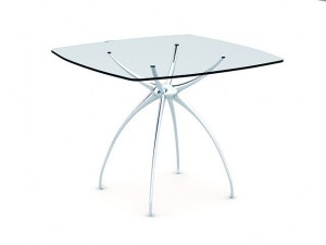 Table t553a