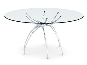 Table t552c