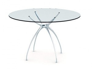 TABLE t552b